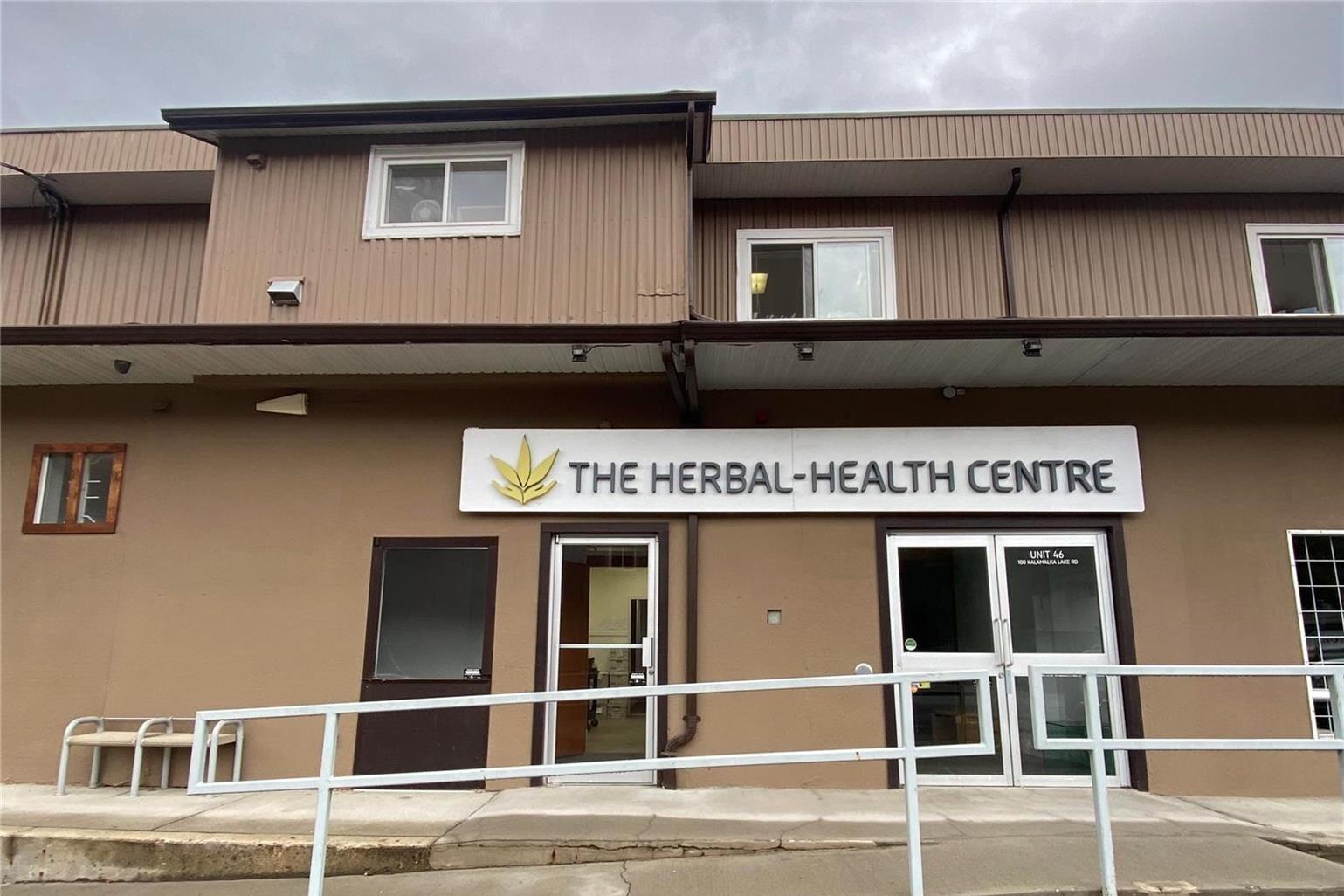 Home for sale at 100 Kalamalka Lake Rd Unit 46 Vernon British Columbia - MLS: 10217969