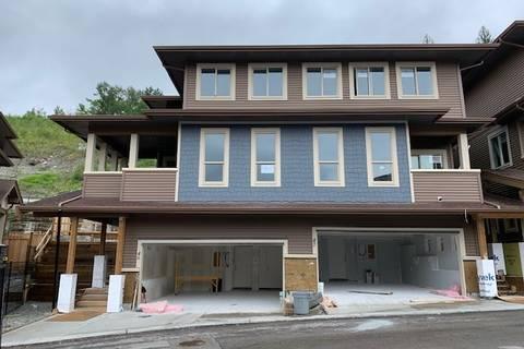 Townhouse for sale at 10480 248 St Unit 46 Maple Ridge British Columbia - MLS: R2356872