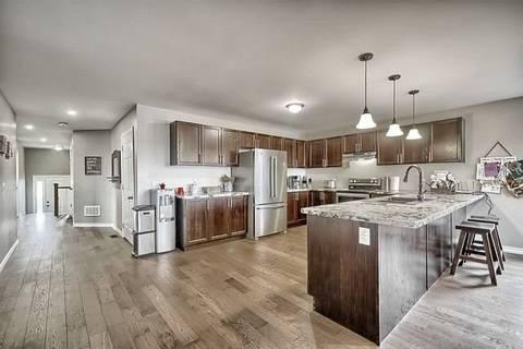 House for sale at 1057 County 46 Rd Kawartha Lakes Ontario - MLS: X4449942