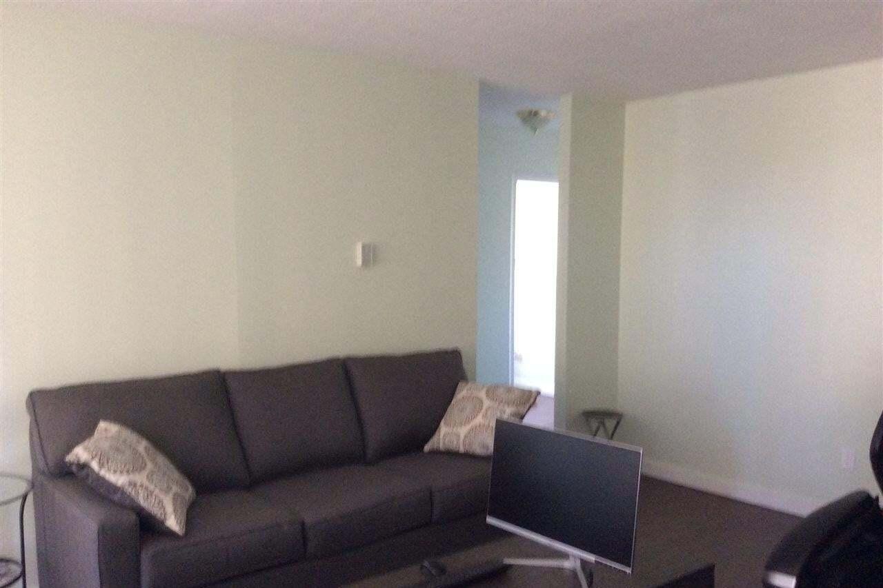 Condo for sale at 13435 97 St NW Unit 46 Edmonton Alberta - MLS: E4205056