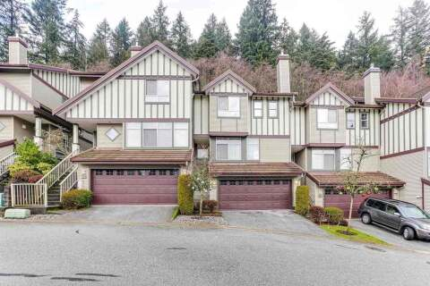 Townhouse for sale at 1486 Johnson St Unit 46 Coquitlam British Columbia - MLS: R2459396