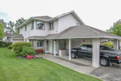 Townhouse for sale at 15020 66a Ave Unit 46 Surrey British Columbia - MLS: R2458555