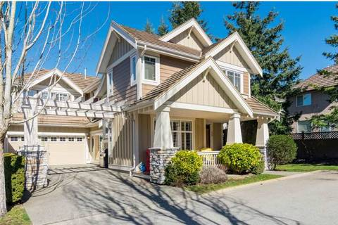 House for sale at 15288 36 Ave Unit 46 Surrey British Columbia - MLS: R2349421