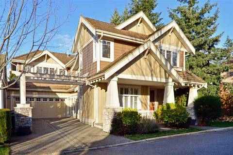 House for sale at 15288 36 Ave Unit 46 Surrey British Columbia - MLS: R2419604