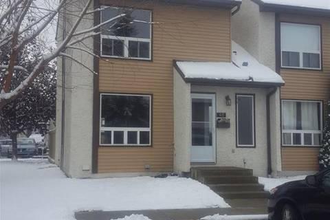 Townhouse for sale at 1651 46 St Nw Unit 46 Edmonton Alberta - MLS: E4143539