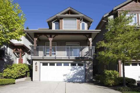 House for sale at 1705 Parkway Blvd Unit 46 Coquitlam British Columbia - MLS: R2508812