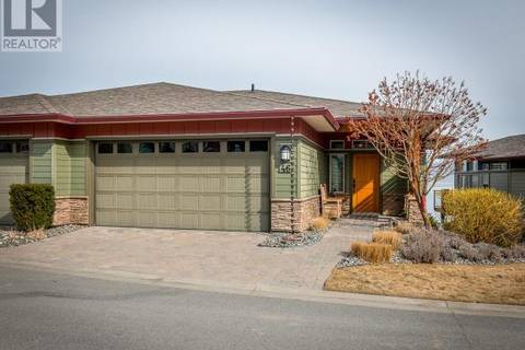Townhouse for sale at 175 Holloway Dr Unit 46 Tobiano British Columbia - MLS: 150597