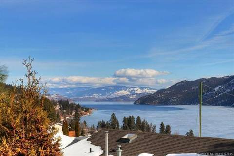 Residential property for sale at 17610 Rawsthorne Rd Unit 46 Lake Country British Columbia - MLS: 10177815