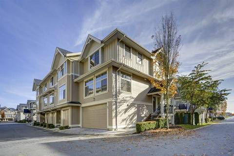 Townhouse for sale at 19525 73 Ave Unit 46 Surrey British Columbia - MLS: R2416078