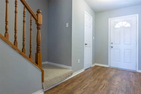Condo for sale at 2 Royalwood Ct Unit #46 Hamilton Ontario - MLS: X4546895