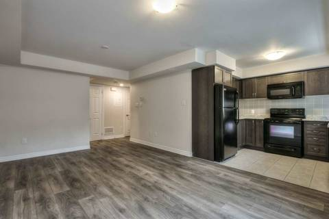 Condo for sale at 2441 Greenwich Dr Unit 46 Oakville Ontario - MLS: W4505458