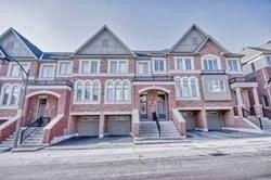 Townhouse for rent at 2472 Bromus Path Unit 46 Oshawa Ontario - MLS: E4682119