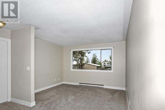 Condo for sale at 25 Pryde Ave Unit 46 Nanaimo British Columbia - MLS: 467567