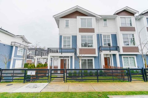 Townhouse for sale at 2528 156 St Unit 46 Surrey British Columbia - MLS: R2528368
