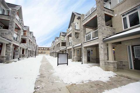 Condo for sale at 2554 Ladyfern Cross St Unit 46 Pickering Ontario - MLS: E4682163