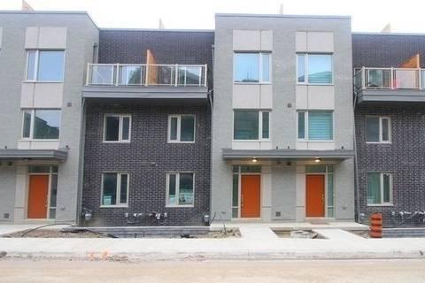 46 - 26 Applewood Lane, Toronto | Image 1
