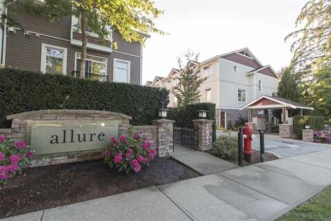 Townhouse for sale at 2689 Parkway Dr Unit 46 Surrey British Columbia - MLS: R2488205