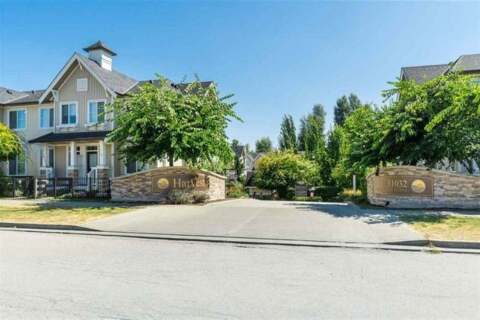 Townhouse for sale at 31032 Westridge Pl Unit 46 Abbotsford British Columbia - MLS: R2474057