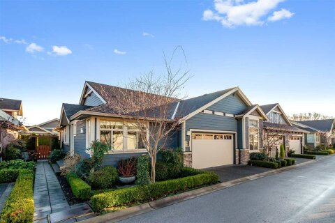 Townhouse for sale at 350 174 St Unit 46 Surrey British Columbia - MLS: R2519414