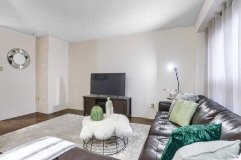 Condo for sale at 3500 South Millway Dr Unit #46 Mississauga Ontario - MLS: W5001324