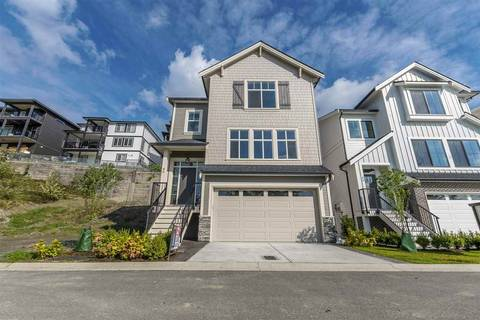 House for sale at 4295 Old Clayburn Rd Unit 46 Abbotsford British Columbia - MLS: R2386350
