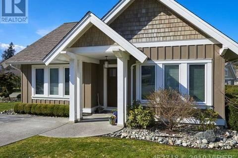 House for sale at 5251 Island W Hy Unit 46 Qualicum Beach British Columbia - MLS: 452718