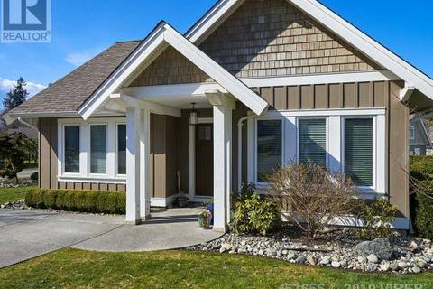 House for sale at 5251 Island W Hy Unit 46 Qualicum Beach British Columbia - MLS: 457656