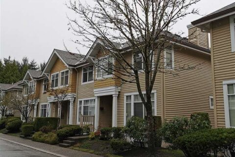 Townhouse for sale at 5298 Oakmount Cres Unit 46 Burnaby British Columbia - MLS: R2525249
