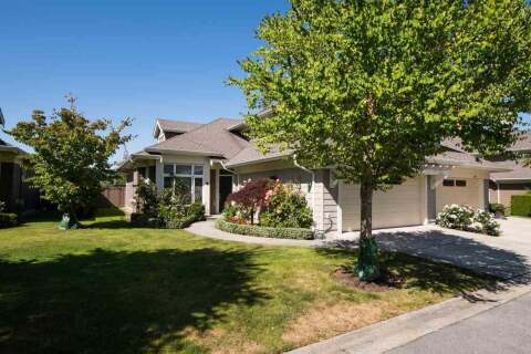 Townhouse for sale at 5300 Admiral Wy Unit 46 Delta British Columbia - MLS: R2485350