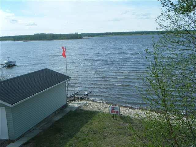 House for sale at 53424 60 Rd Unit 46 Rural Parkland County Alberta - MLS: E4048639