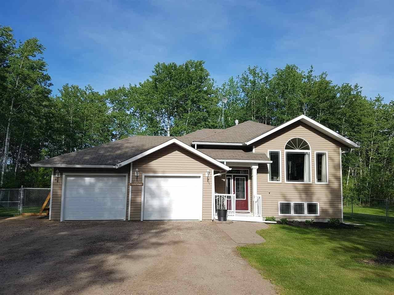 House for sale at 62331 Rge Rd Unit 46 Rural Bonnyville M.d. Alberta - MLS: E4156874