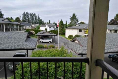 Townhouse for sale at 6467 197 St Unit 46 Langley British Columbia - MLS: R2458225