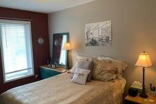 Condo for sale at 6880 Meadowvale Town Cent Circ Unit 46 Mississauga Ontario - MLS: W4933489