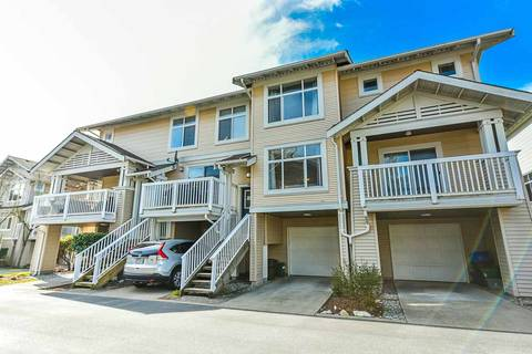Townhouse for sale at 7179 201 St Unit 46 Langley British Columbia - MLS: R2446590