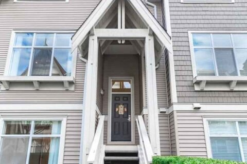 Townhouse for sale at 7288 Heather St Unit 46 Richmond British Columbia - MLS: R2528607