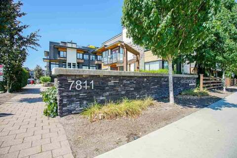 Townhouse for sale at 7811 209 St Unit 46 Langley British Columbia - MLS: R2483895