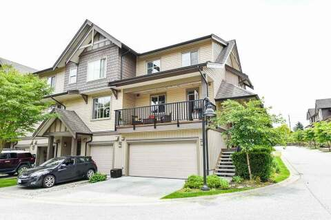 Townhouse for sale at 9525 204 St Unit 46 Langley British Columbia - MLS: R2470235