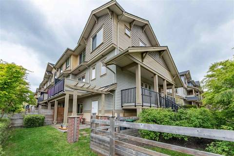 Townhouse for sale at 9533 130a St Unit 46 Surrey British Columbia - MLS: R2364785