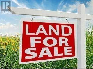 Residential property for sale at 46 Alta Vista Dr Sudbury Ontario - MLS: 2056887