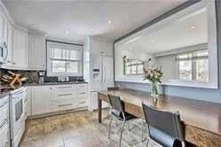 House for sale at 46 Bingham St Bradford West Gwillimbury Ontario - MLS: N4780270