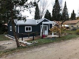 House for sale at 46 Boblyn Rd Tiny Ontario - MLS: S4601660