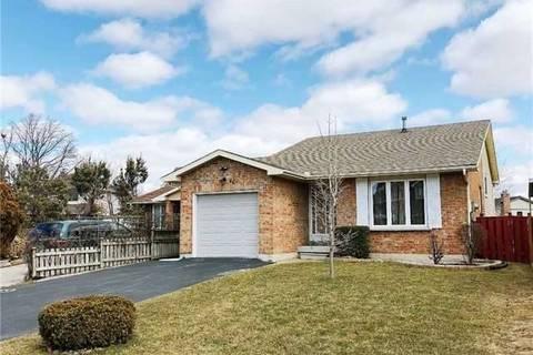 House for sale at 46 Bretton Ct Toronto Ontario - MLS: E4513512
