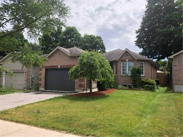 Sold: 46 Brighton Road, Barrie, ON