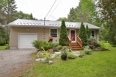 House for sale at 46 Brook Rd Kawartha Lakes Ontario - MLS: X4516832