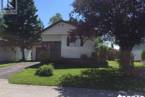 House for sale at 46 Cameron Dr Oro-medonte Ontario - MLS: 30745277