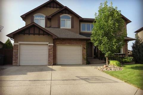 46 Canyoncrest Court W, Lethbridge | Image 1