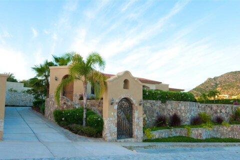 House for sale at 46 Casa Tesoro  Mexico Ontario - MLS: Z4256081