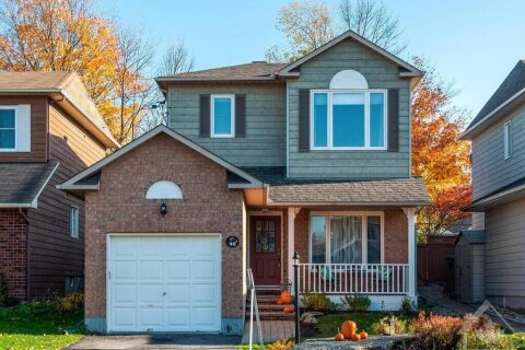 House for sale at 46 Castlefield Ave Ottawa Ontario - MLS: 1216903