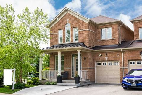House for sale at 46 Catherdal St Hamilton Ontario - MLS: X4490151