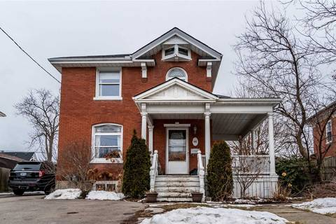 House for sale at 46 Cedar St Cambridge Ontario - MLS: X4684433